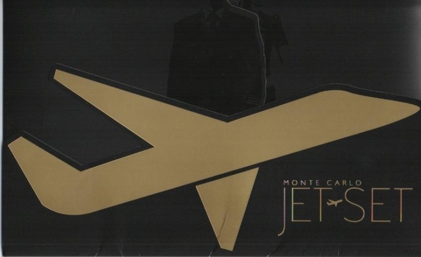 MCALJ Monte Carlo Jet Set Gala Invitation Sept 2014 front