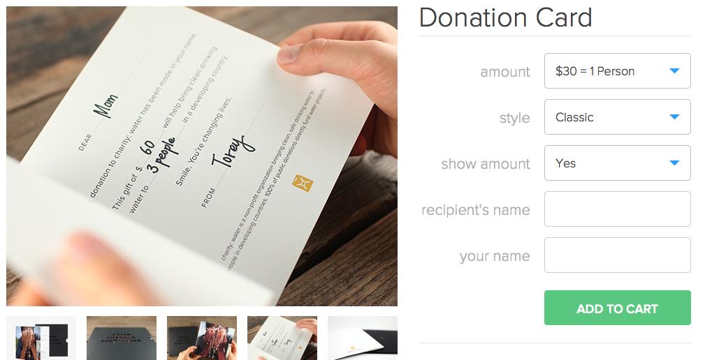 Direct Mail The Nonprofit Guru The Best Nonprofit Direct Mail Pieces – The Nonprofit Guru