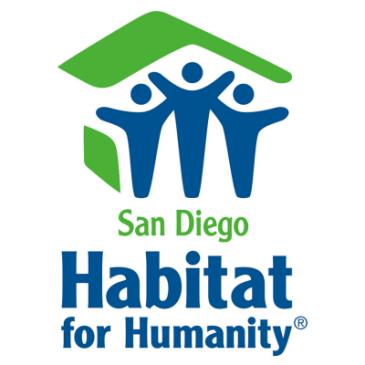 SD HFH Logo