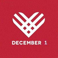 Giving Tuesday Image 2015