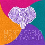 monte_carlo