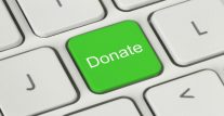 supporting-philanthropy-through-technology-990x516