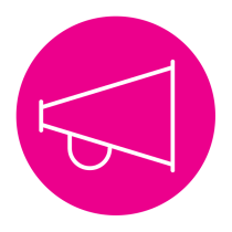 advocate-pink-dot-icon