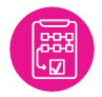 Plannning Phase icon