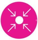 Quiet Phase icon