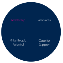 elements-of-campaign-leadership